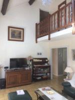 Vente maison 6 impasse de picardie-chevigny-st-sauveur-21800 - Photo miniature 4