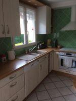 Vente maison 6 impasse de picardie-chevigny-st-sauveur-21800 - Photo miniature 2