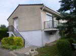 Vente maison Neuilly-les-Dijon proche réseau Divia - Photo miniature 1