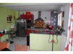 Vente maison proche CHEVIGNY-SAINT-SAUVEUR - Photo miniature 2