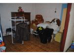 Vente maison A 5 min de Genlis - Photo miniature 4