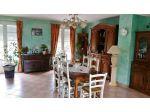Vente maison A 3 min de Genlis 21110 - Photo miniature 4