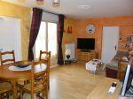 Vente appartement Quetigny, proche de tous commerces - Photo miniature 3