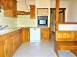 Vente maison secteur Genlis 21110 - Photo miniature 3