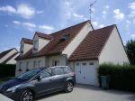 Vente maison 10 min Dijon Sud Est, aux portes de Chevigny-Saint-Sauveur - Photo miniature 1