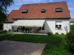 Vente maison 10 min Dijon Sud Est, aux portes de Chevigny-Saint-Sauveur - Photo miniature 5