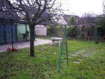 Vente maison proche Chevigny-saint-Sauveur 21800 - Photo miniature 3