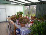 Vente maison proche Chevigny-saint-Sauveur 21800 - Photo miniature 4
