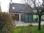 Vente maison proche Chevigny-saint-Sauveur 21800 - Photo miniature 1