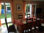 Vente maison Chevigny-Saint-Sauveur 21800 - Photo miniature 2