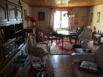 Vente maison Collonges les Premières, proche de GENLIS 21110 - Photo miniature 5