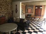 Vente maison Collonges les Premières, proche Genlis - Photo miniature 2