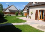Vente maison Proche Genlis 21110 - Photo miniature 6