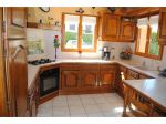 Vente maison Proche Genlis 21110 - Photo miniature 2