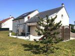 Vente maison Proximité de Genlis 21110 - Photo miniature 1