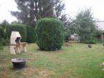 Vente maison Longchamp proche de Genlis - Photo miniature 4