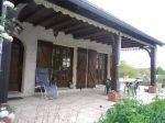 Vente maison Magny-sur-Tille 21110 - Photo miniature 5