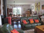 Vente maison BEIRE LE FORT 21110 - Photo miniature 3