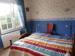 Vente maison proche de Chevigny-Saint-Sauveur 21800 - Photo miniature 4