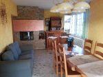 Vente maison proche de Chevigny-Saint-Sauveur 21800 - Photo miniature 2