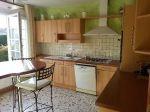 Vente maison proche de Chevigny-Saint-Sauveur 21800 - Photo miniature 1