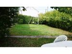 Vente maison Genlis 21110 - Photo miniature 5