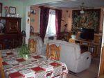 Vente maison Proche GENLIS 21110 - Photo miniature 3