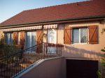 Vente maison Proche GENLIS 21110 - Photo miniature 1