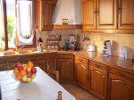 Vente maison Genlis 21110 - Photo miniature 2