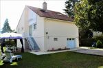 Vente maison Brazey-en-Plaine 21470 - Photo miniature 1