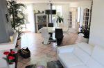 Vente maison 21110 Rouvres-en-Plaine - Photo miniature 3