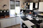 Vente maison 21110 Rouvres-en-Plaine - Photo miniature 2