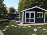 Vente maison 21110 Rouvres-en-Plaine - Photo miniature 5