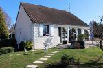 Vente maison 21110 Rouvres-en-Plaine - Photo miniature 1