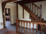 Vente maison 21130 AUXONNE - Photo miniature 3