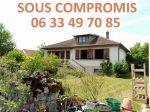 Vente maison 21130 AUXONNE - Photo miniature 1
