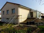 Vente maison Auxonne 21130 - Photo miniature 1
