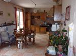 Vente maison A 5 min de Chevigny Saint Sauveur - Photo miniature 1