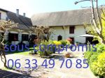 Vente maison 21110 Genlis - Photo miniature 1