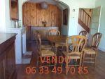 Vente maison LAMARCHE SUR SAONE moins de 10 km Auxonne - Photo miniature 1