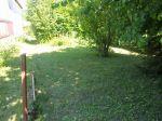 Vente maison LAMARCHE SUR SAONE moins de 10 km Auxonne - Photo miniature 5