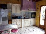 Vente maison PLUVET, à 10 min d'AUXONNE - Photo miniature 2