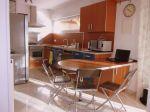 Vente maison Remilly-sur-Tille proche ARC SUR TILLE 21560 - Photo miniature 2