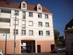 Vente appartement Genlis - Photo miniature 1