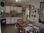 Vente maison SENNECEY-LES-DIJON 21800 - Photo miniature 3