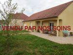 Vente maison QUETIGNY 21800 - Photo miniature 1