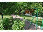 Vente maison DIJON 21000 - Photo miniature 5