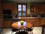 Vente maison BESSEY-LES-CITEAUX 21110 - Photo miniature 5
