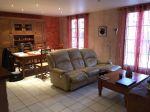 Vente maison BESSEY-LES-CITEAUX 21110 - Photo miniature 4