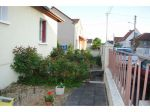 Vente maison CHENOVE 21300 - Photo miniature 3